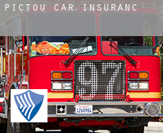 Pictou  car insurance