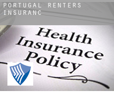 Portugal  renters insurance