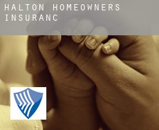 Halton  homeowners insurance