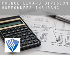 Prince Edward Division  homeowners insurance