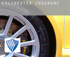 Colchester  insurance