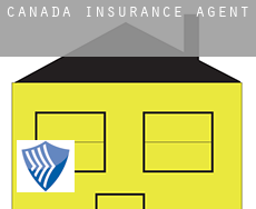 Canada  insurance agents
