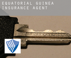 Equatorial Guinea  insurance agents