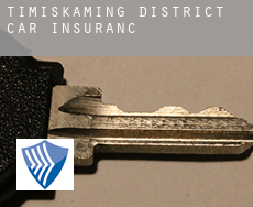 Timiskaming District  car insurance