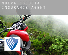 Nova Scotia  insurance agents