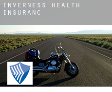Inverness  health insurance
