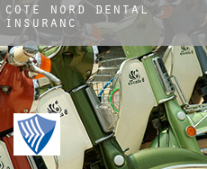 Côte-Nord  dental insurance