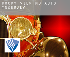 Rocky View M.District  auto insurance