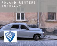 Poland  renters insurance
