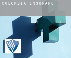 Colombia  insurance