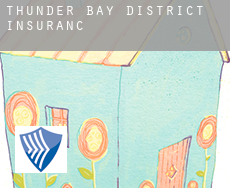 Thunder Bay District  insurance