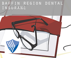 Baffin Region  dental insurance