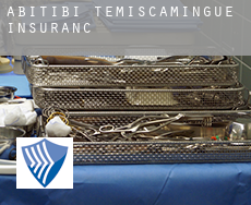 Abitibi-Témiscamingue  insurance